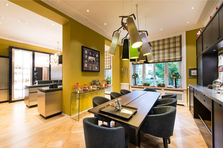 moser k chen k chenwelten. Black Bedroom Furniture Sets. Home Design Ideas