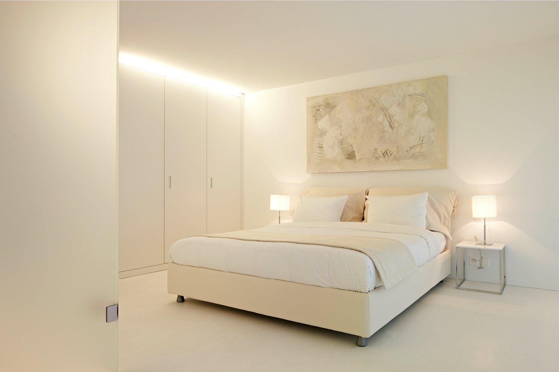 moser k chen wohnwelten. Black Bedroom Furniture Sets. Home Design Ideas