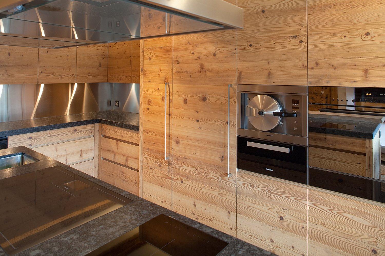 Ziemlich Billige Kücheninseln Zeitgenössisch - Ideen Für Die Küche ...